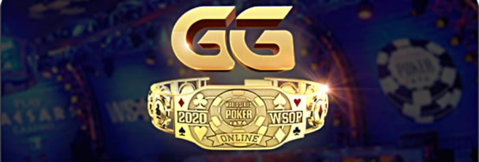 """Hit And Run: Enrico """"GTOExploiter"""" Camosci Wins $2100 NLHE Bounty Championship WSOP Event On GG Poker; Doug Polk Posts YouTube Video Announcing Heads-Up Duel With Negreanu"""